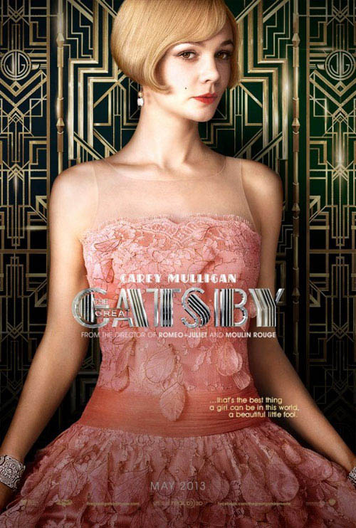 The Great Gatsby Photo 73 - Large