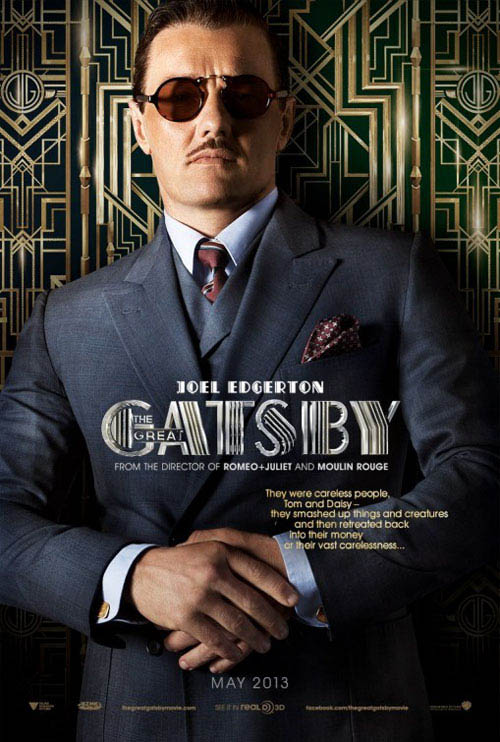 The Great Gatsby Photo 75 - Large