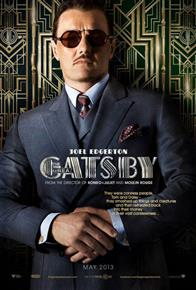 The Great Gatsby Photo 75