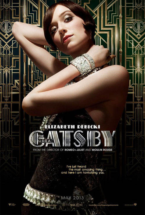 The Great Gatsby Photo 76 - Large