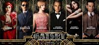 The Great Gatsby Photo 29