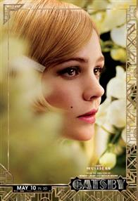 The Great Gatsby Photo 4