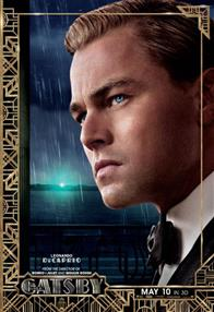 The Great Gatsby Photo 5