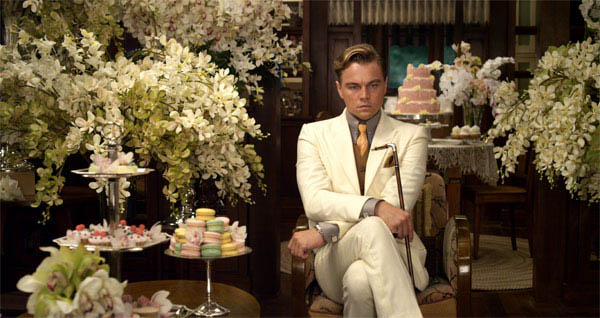 The Great Gatsby Photo 48 - Large