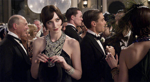 The Great Gatsby Photo 52 - Large