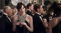 The Great Gatsby Photo 52