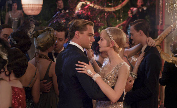 The Great Gatsby Photo 66 - Large