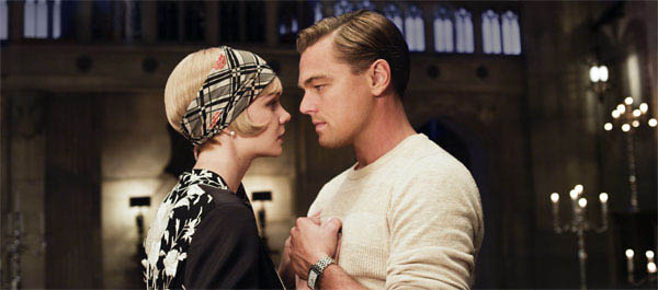 The Great Gatsby Photo 28 - Large