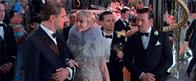 The Great Gatsby Photo 18