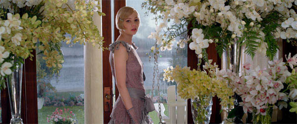 The Great Gatsby Photo 23 - Large