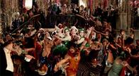 The Great Gatsby Photo 62