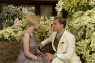 The Great Gatsby Photo 67