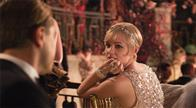 The Great Gatsby Photo 59