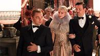 The Great Gatsby Photo 63
