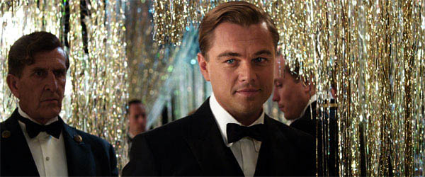 The Great Gatsby Photo 8 - Large