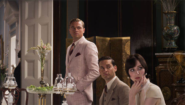 The Great Gatsby Photo 64 - Large