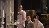 The Great Gatsby Photo 64