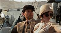 The Great Gatsby Photo 57