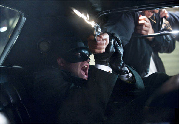 The Green Hornet Photo 24 - Large