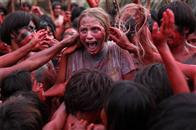The Green Inferno Photo 2