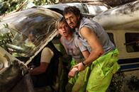 The Green Inferno Photo 4