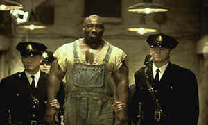 The Green Mile Photo 1 - Large