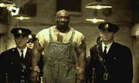 The Green Mile Photo 1