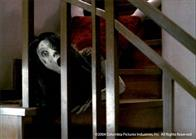 The Grudge Photo 17