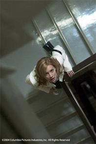 The Grudge Photo 19