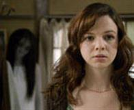 The Grudge 2 Photo 20
