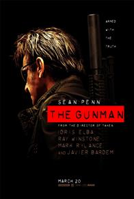 The Gunman Photo 12