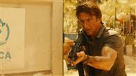 The Gunman Photo 1