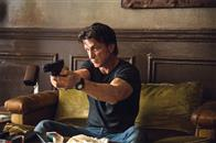 The Gunman Photo 2