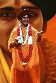 The Guru Photo 6