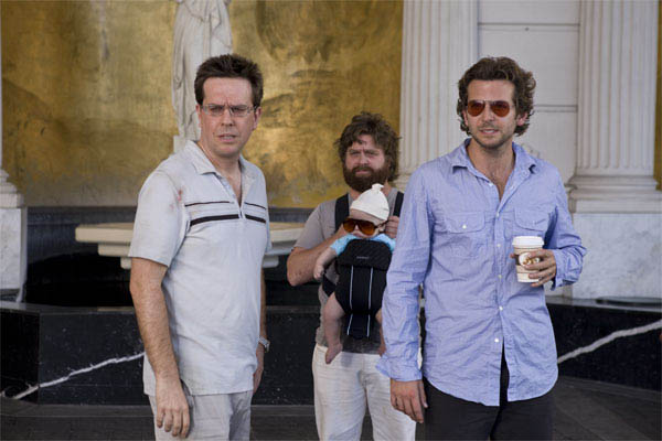 The Hangover Photo 22 - Large