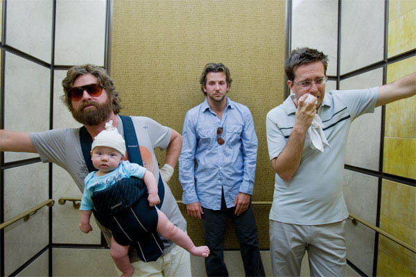 The Hangover Photo 18 - Large