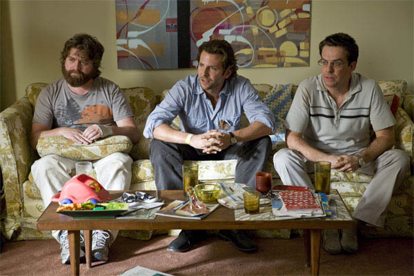 The Hangover Photo 11 - Large