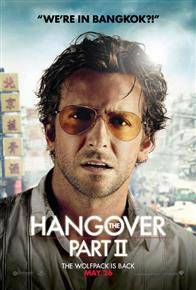 The Hangover Part II Photo 35