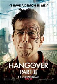The Hangover Part II Photo 37