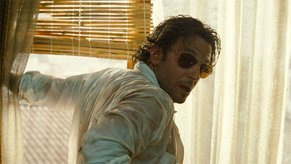 The Hangover Part II Photo 27 - Large