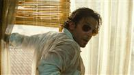The Hangover Part II Photo 27