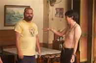 The Hangover Part II Photo 31