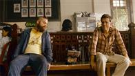 The Hangover Part II Photo 24