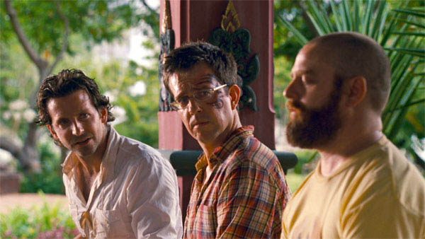The Hangover Part II Photo 25 - Large