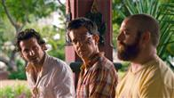 The Hangover Part II Photo 25