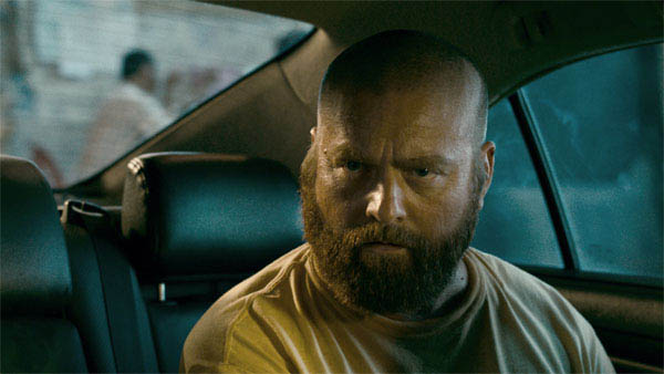 The Hangover Part II Photo 10 - Large