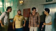 The Hangover Part II Photo 13
