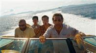 The Hangover Part II Photo 15