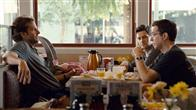 The Hangover Part II Photo 18