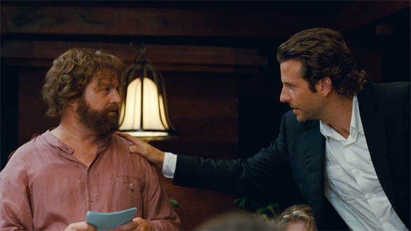 The Hangover Part II Photo 22 - Large